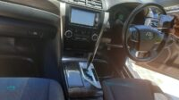 Toyota Camry 2013 FimiPro Certified